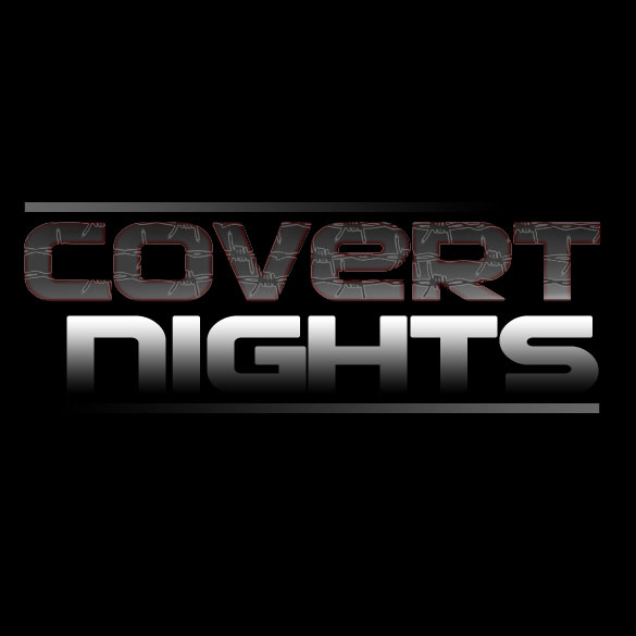 Covert Nights