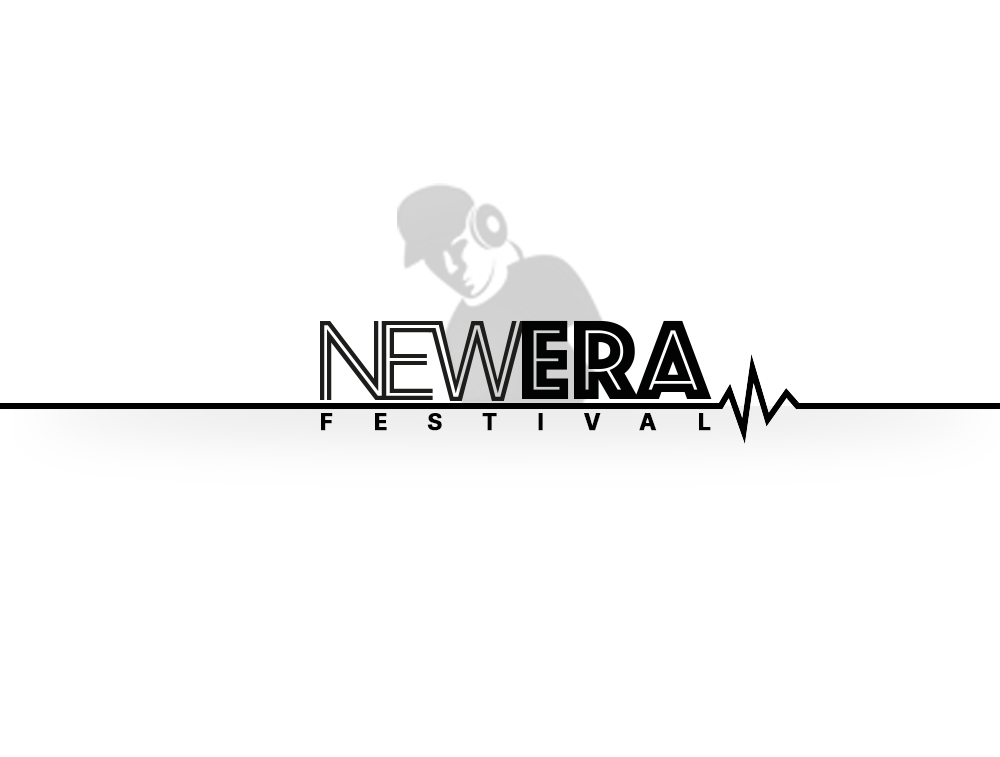 New Era Festival